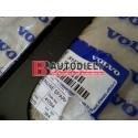 Sada Asseccoire s konzolou pre ISOFIX-Chieldseat /31439072/ -VOLVO S40 /V50 -VOLVO C30- VOLVO C70