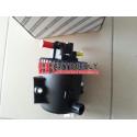 Obal palivoveho filtra /Original diel/