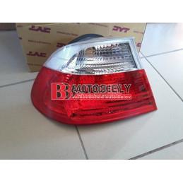 BMW 3 E46 9/01-3/05- Zadné svetlo Lavé /COUPE,CABRIO/