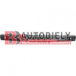HONDA CRV 10/2012- Výstuha zadného nárazníka