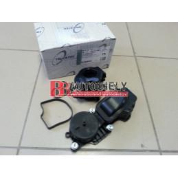 BMW 1 E87 9/04- Filter odvzdušňovania kľukovej skrine /118D-120D/