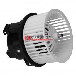 VOLVO S80 3/2006- Ventilátor kúrenia /pre všetky typy/