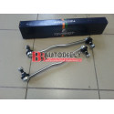OPEL ZAFIRA 2/08-2011- Tyčky stabilizátora, sada /TEKNOROT/