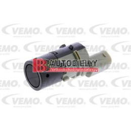 BMW 7 E65, E66 11/01-2009- Predný parkovací senzor /VEMO/