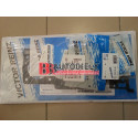 HYUNDAI iX35 4/2010- SADA tesnenie hlavy valcov /VICTOR REINZ/