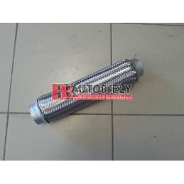 Pletenec- vnútorný priemer 51,3mm /dlžka 230mm