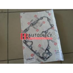FIAT DUCATO 06- Tesnenie olejového čerpadla /2,3JTD/