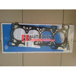 FIAT DUCATO 2014- Tesnenie hlavy valcov /VICTOR REINZ/ -1,2mm