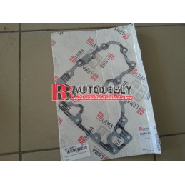 FIAT DUCATO 2014- Tesnenie olejového čerpadla /2,3JTD/