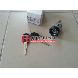 DAEWOO LANOS 2/97- Spínacia skrinka + 2 klúče /bez imobilizéra/