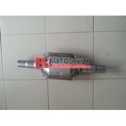 Univerzálny katalyzátor do obsahu 1400cm /oválny/ -51mm