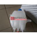 FIAT DUCATO 06- Vyrovnávacia nádržka chladiacej kvapaliny /OE číslo: 1340758080/ -Originál diel