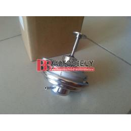 OPEL  VECTRA B 2/99-4/02- AGR ventil cirkulácie /2,0DTi-2,0Di/