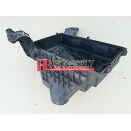 VOLVO S40/V50 10/03- Obal vzduchového filtra -2,0D /Originál diel/