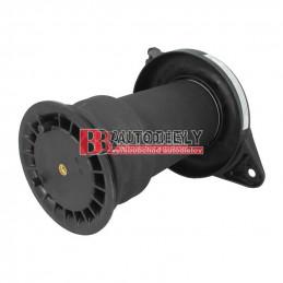 FIAT DUCATO 2014- Vzduchové pruženie zadnej nápravy, obojstranný /Originál diel/