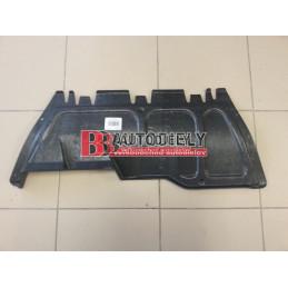 Audi A3 9/96-9/00- Kryt pod motor /Benzín/