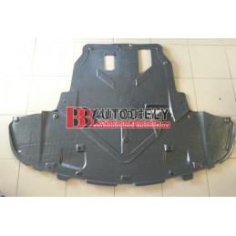 ALFA ROMEO 159 1/05- Kryt pod motor /JTD/