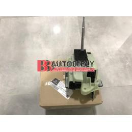 MERCEDES BENZ E W211- Volič radiacej páky /Originál diel/- A2112670200