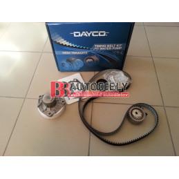 FIAT TIPO 10/2015- Rozvodová sada DAYCO - pre motor 1,6D /84-88KW/
