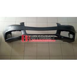 AUDI A4 11/07- 2012- Predný nárazník /ostrekovace + senzory/