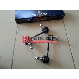 ALFA ROMEO 156 10/97-8/03- SADA tyčky stabilizátora L+P /predné/