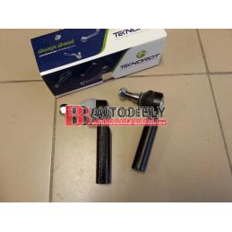 FIAT DUCATO 7/94-12/01- SADA čapy riadenia L+P