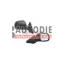 Audi A3 9/96-9/00- Spätné zrkadlo Pravé /Malé/