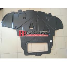 ALFA ROMEO 159 1/05- Kryt pod motor /benzín/