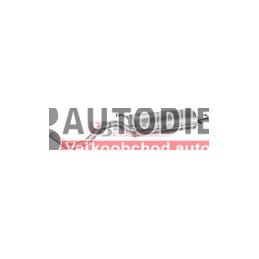 Audi A3 9/96-9/00-Zadný diel výfuku 1,6 74kw