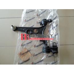 FIAT SCUDO 02-2/04- Predné rameno lavé