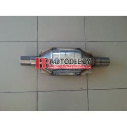 Univerzálny katalyzátor do obsahu 3000cm /benzín/