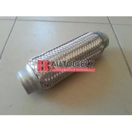 Pletenec- vnútorný priemer 38mm /dlžka 200mm
