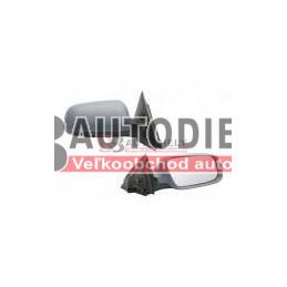 Audi A6 3/97-6/01- Spätné zrkadlo Pravé