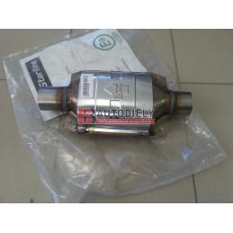 Univerzálny katalyzátor do obsahu 1800cm /oválny/ -57mm