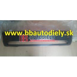 BMW 3 E46 9/01-3/05- Predný nárazník