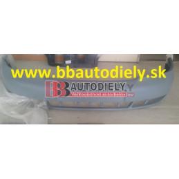 Audi A4 10/94-2/99- Predný nárazník