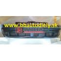 VW PASSAT B5 10/96-10/00- Predný nárazník