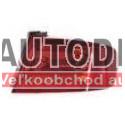AUDI A4 11/07- Zadné svetlo Pravé /SDN - vonkajšie/