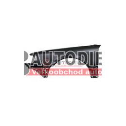 Audi 100 12/90-9/94- Predný blatník Pravý