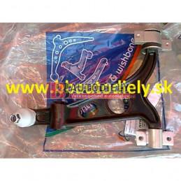 Alfa Romeo 147 10/00- Spodné rameno LAVE