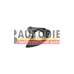 ALFA ROMEO 147 10/04- Rámik hmlovky lavý