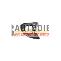 ALFA ROMEO 147 10/04- Rámik hmlovky Pravý