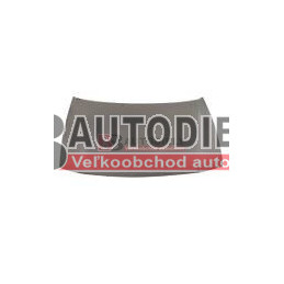 Audi A3 9/96-9/00- Predná kapota
