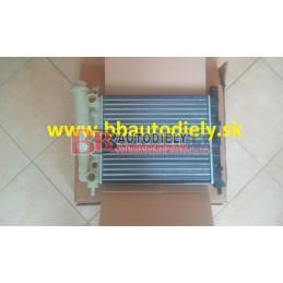 Chladič motora 11i /FIRE/