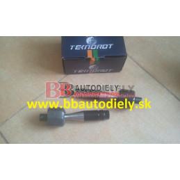 Audi A4 3/99-9/00- Tyčky riadenia SADA /TEKNOROT/