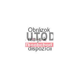 NISSAN PRIMERA 10/96-6/99- Spodný Lem prahu Pravý /SDN, HB, KOMBI/