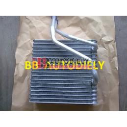 AUDI A3 9/00-5/03- Výparník klimatizácie /pre všetky typy motorov/