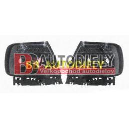 Audi A4 10/94-2/99- Zadné svetlá SADA Tuning LED /SDN/