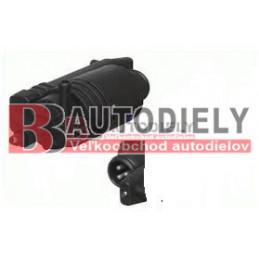 AUDI 80 10/91-11/94- Pumpička ostrekovača /jednoitá pumpa/ -1308PS-2