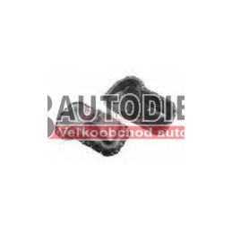 AUDI 80 8/86-9/91-Olejová vaňa /1,6-1,8-2,0/ - oceĽová